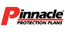 Pinnacle Protection Plans Logo