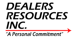 Dealers Resources
