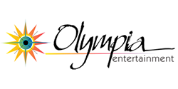 Olympia Entertainment Logo
